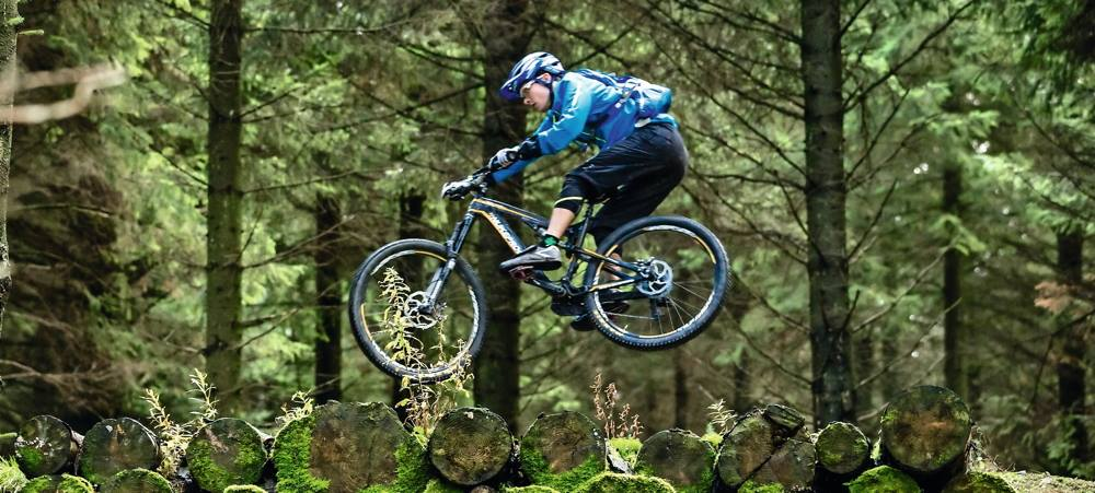 Mountain bike injury causes seven-week erection