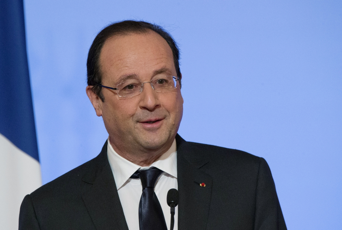 french president hollandes claims - 798×527