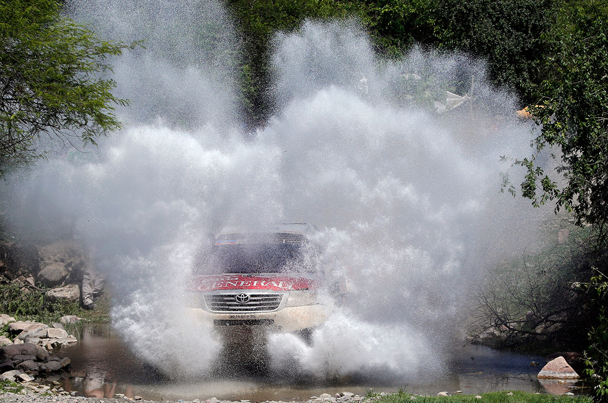 20140110 splash
