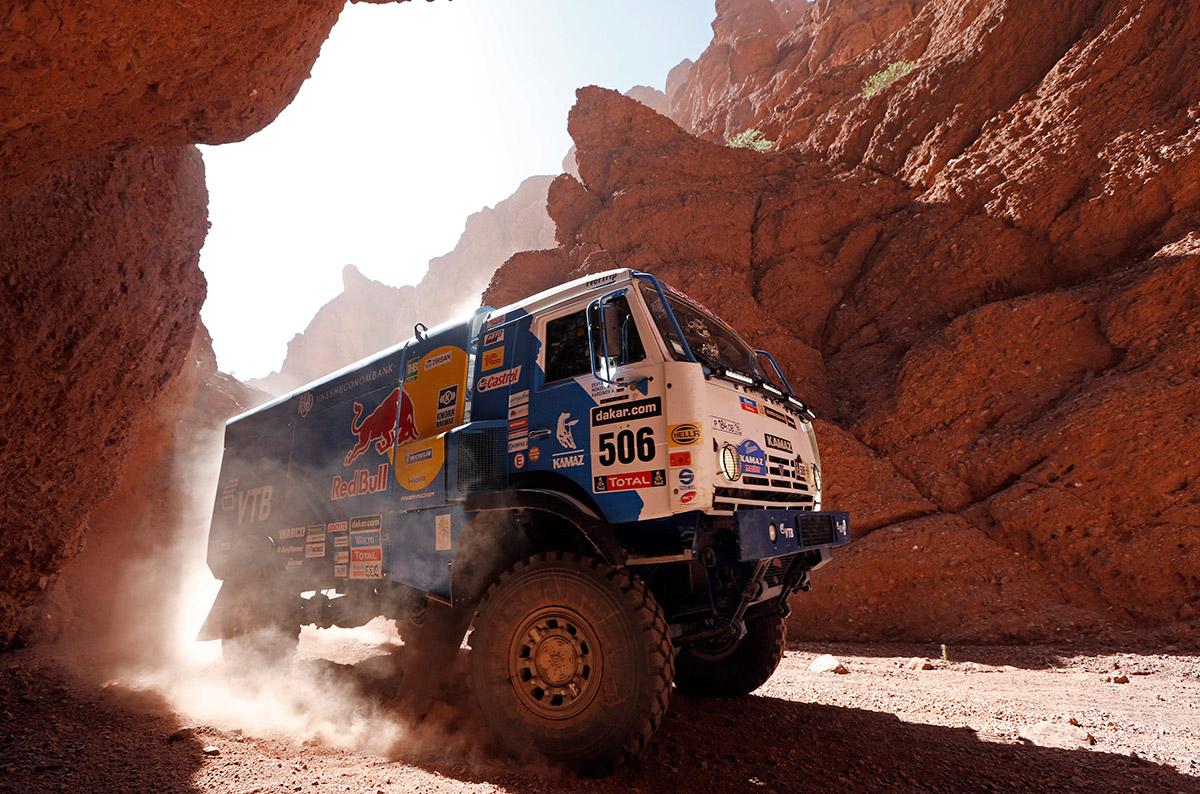 20140110 truck