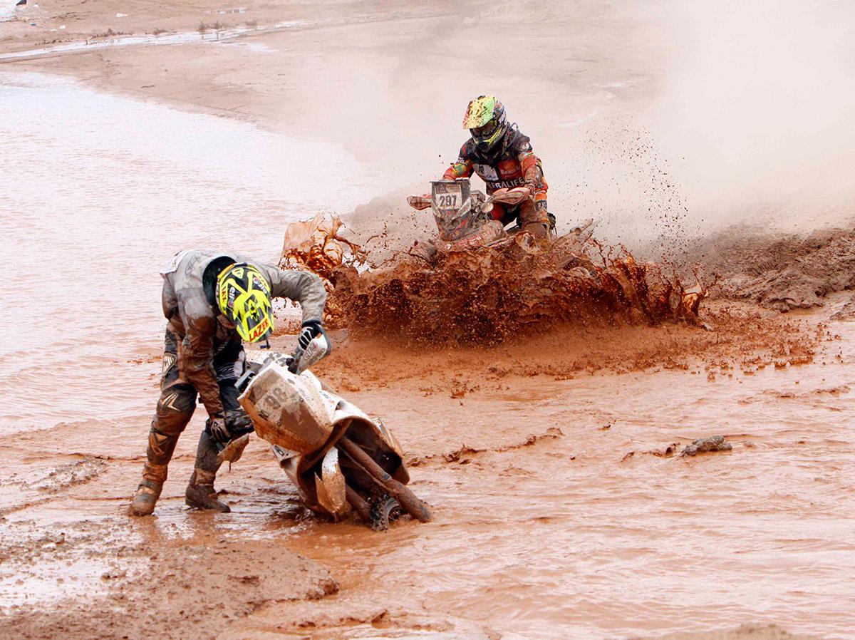 20140112 mud