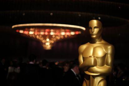 Oscars 2014 - Academy Awards