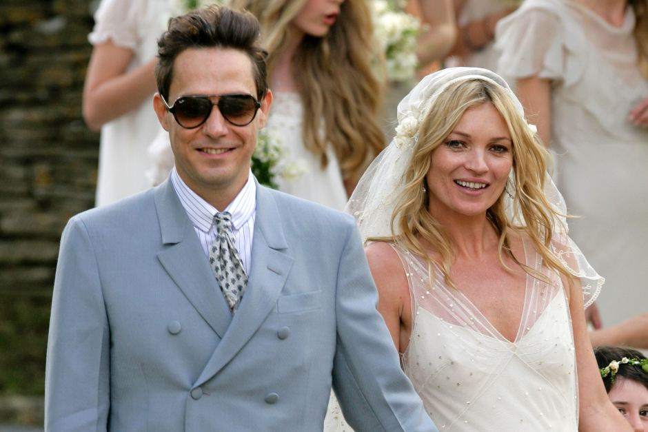 Kate Moss divorce rumours: Who is Jamie Hince\'s \'other woman\' Lady ...