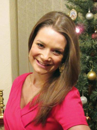 Sarah Pick