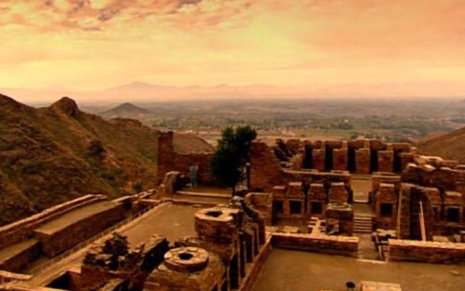 Indus Civilisation