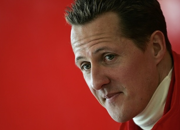 Michael Schumacher has now been in a medically-induced coma for three weeks, promoting concerns about the prospects of a full recovery.