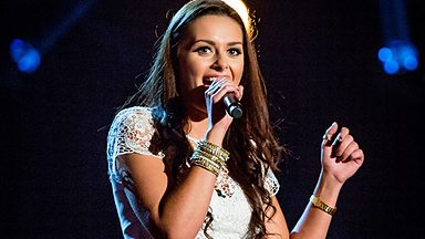 Kelsey Beth