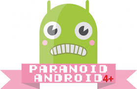 Galaxy Grand Duos Gets Updated to Android 4.4.2 KitKat via ParanoidAndroid ROM [How to Install]