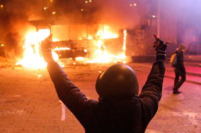 ukraine thumbnail