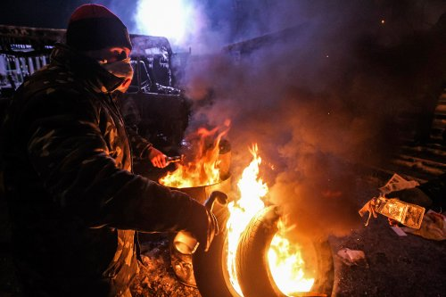 ukraine tyres