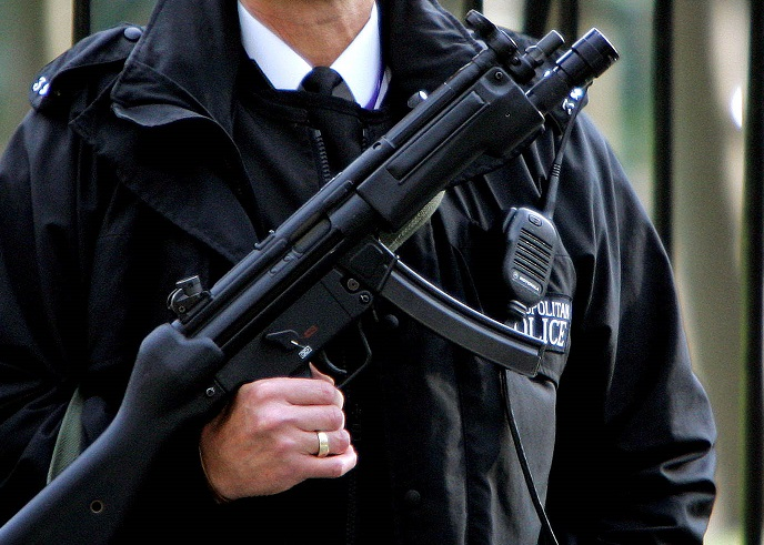 Metropolitan Police respond to BBC Panorama documentary about Mark Duggan's shooting by armed police