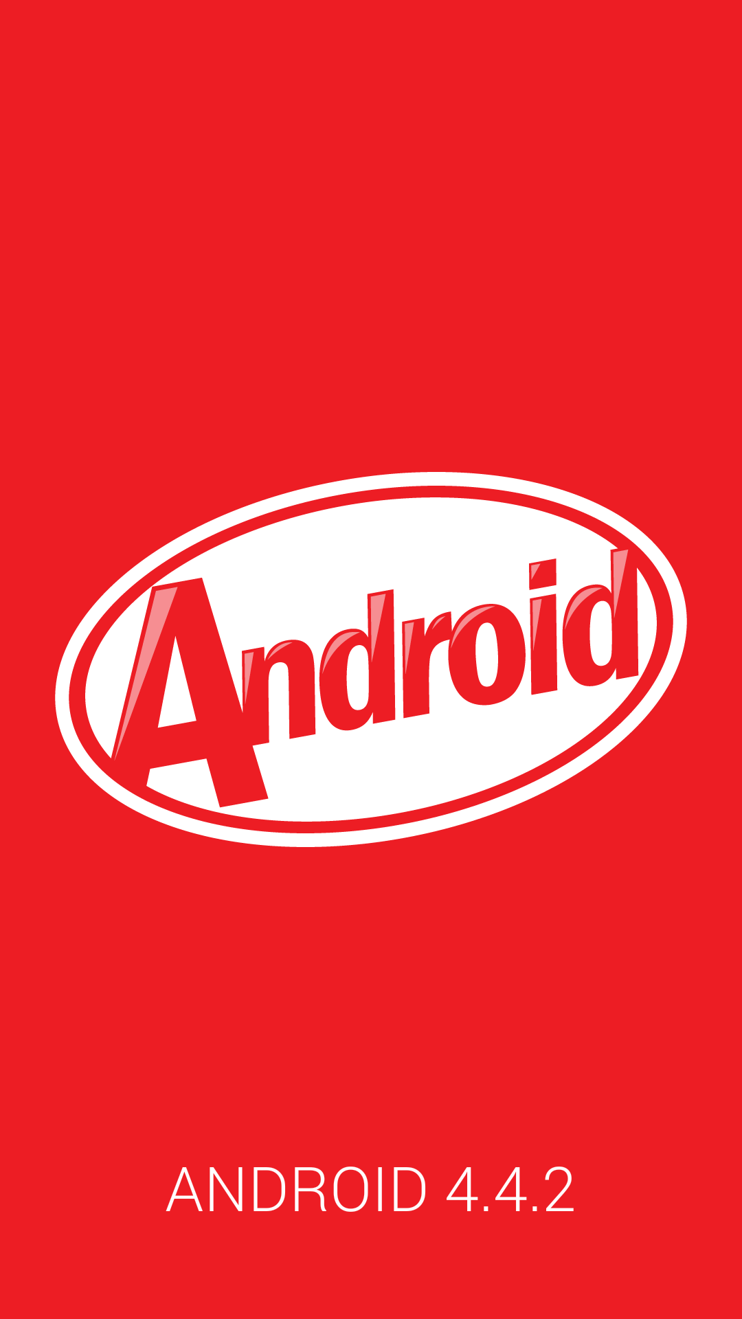 Samsung Rolls Out Android 4.4.2 KitKat Update to Galaxy Note 3 (SM-N900)