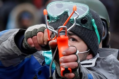 ukraine catapult