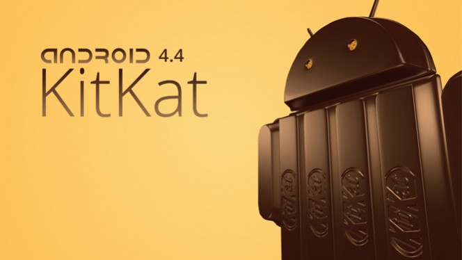 Free Android Kitkat 4 4 2 for iOS and Android - Free ...