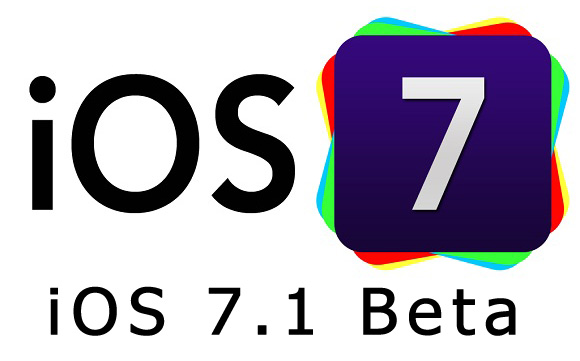 iOS 7.1 Beta 4 Released with Performance Improvements, Bug-Fixes [Install via Registered UDID]