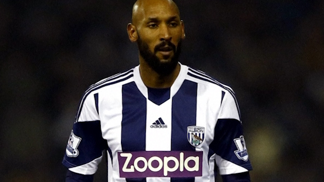 Zoopla End Sponsorship of West Brom