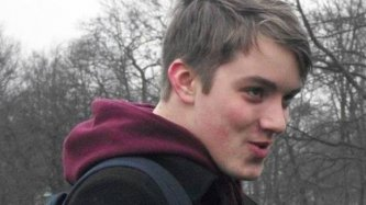 Teenager death Daniel Spargo-Mabbs
