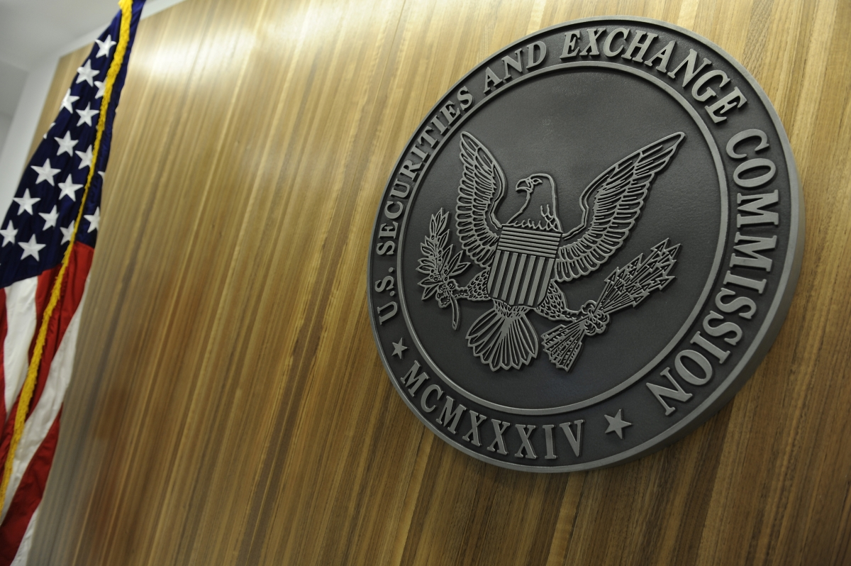 According to a 112-page ruling, SEC Administrative Law Judge Cameron Elliot censured the Chinese affiliates of KPMG, Deloitte & Touche, PricewaterhouseCoopers and Ernst and Young (EY)