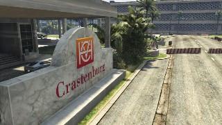 GTA 5: Ten New Rockstar Verified Jobs Revealed [PHOTOS]