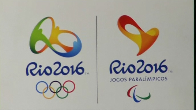 Budget for Rio 2016 Up 27% to $2.93 Billion