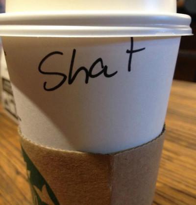 Shat Chad