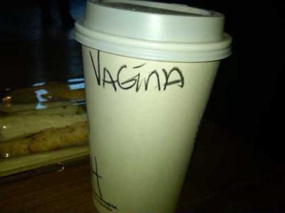 vagina virginia