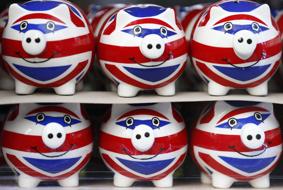 Why British Civil Servants are Moving Pensions Abroad After George Osborne's Budget Bombshell