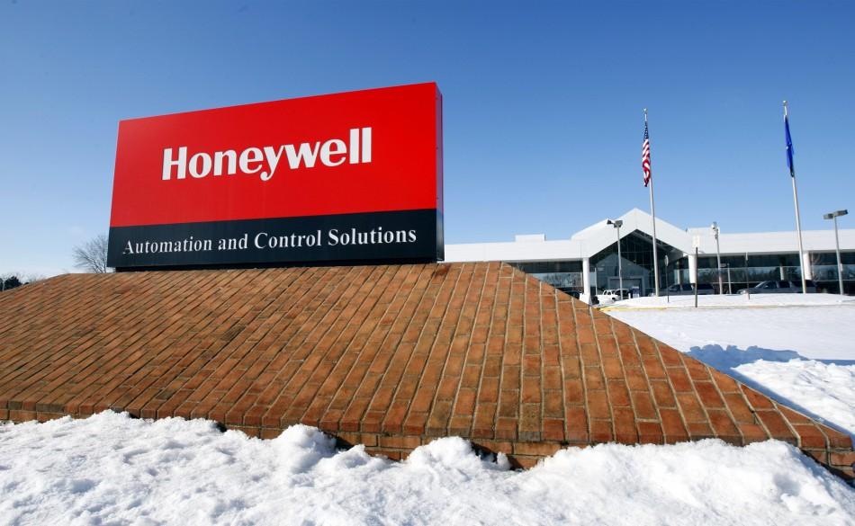 Honeywell International Inc. (NYSE: HON)