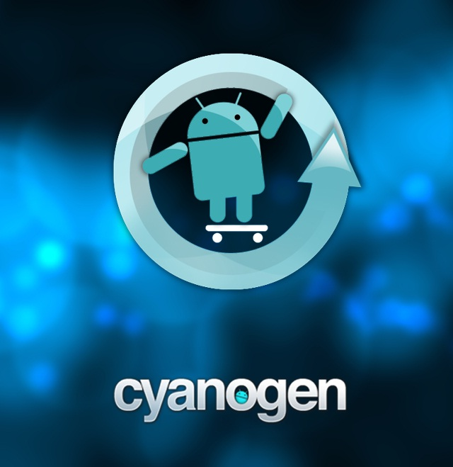 CyanogenMod 11
