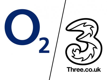Could Telefónica O2 be planning to merge with Three UK?