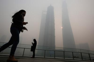 shanghai masks