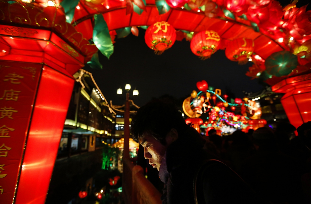 """""""China's one-child policy will take nearly two decades to have a beneficial impact on the workforce, but the direction of travel is a positive one"""", says Duncan Lawrie's Dean Cook."""