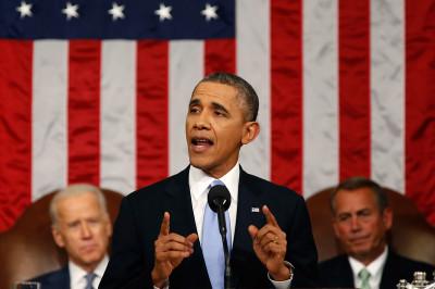 obama fingers