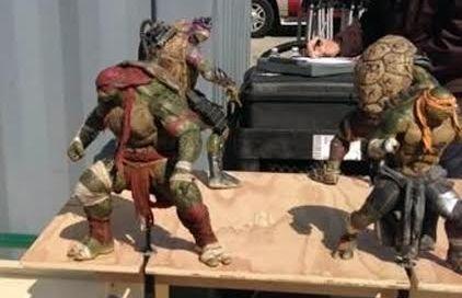 teenage-mutant-ninja-turtles.jpg?w=333&h=215&l=50&t=40