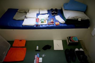belongings