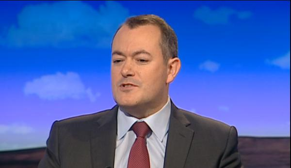 Michael Dugher is leading 'Justice for the Coalfields' campaign bid to make David Cameron apologise for the miners' dispute