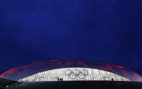 Sochi Olympics 2014: Top 10 Facts About Most Expensive Games Ever