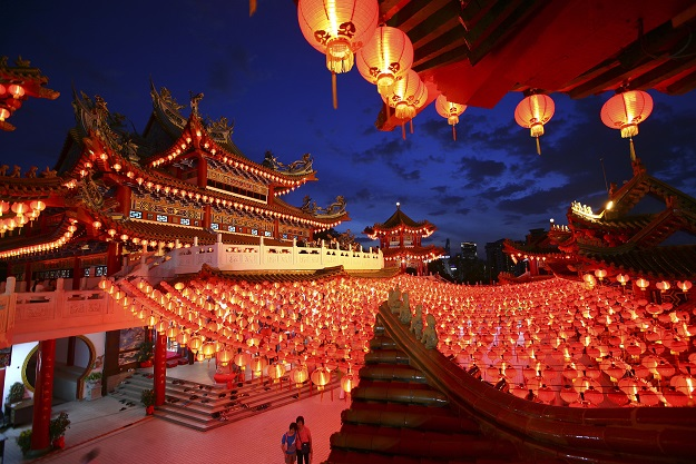Chinese new year 2014 50 amazing facts about the lunar new year chinese new year 2014 voltagebd Image collections