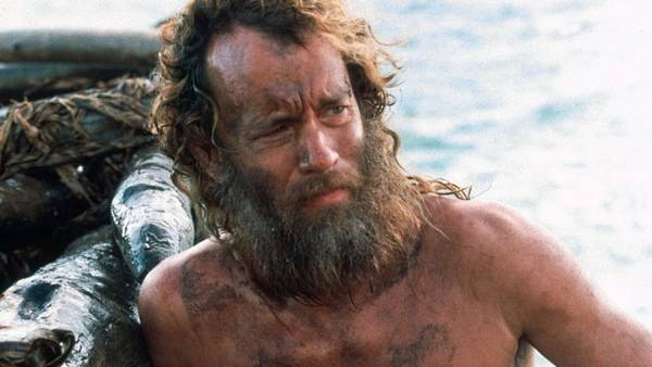 chuck noland Cast away is a 2000 american epic survival film directed and co-produced by  robert zemeckis  in december 1995, chuck noland is a time-obsessed  systems engineer who travels worldwide resolving productivity problems at  fedex depots.