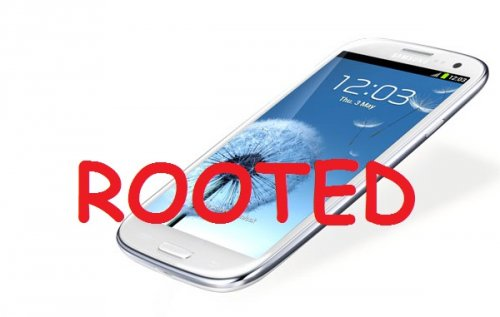 Root Galaxy S3 Running I9300XXUGML3 Android 4.3 Official Firmware [GUIDE]