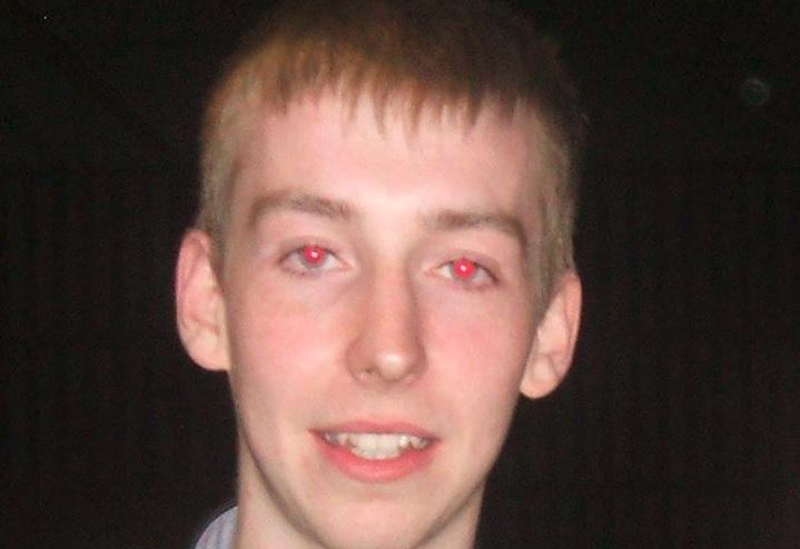 Jonny Byrne