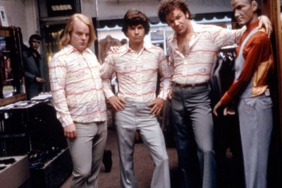 Boogie Nights 1997
