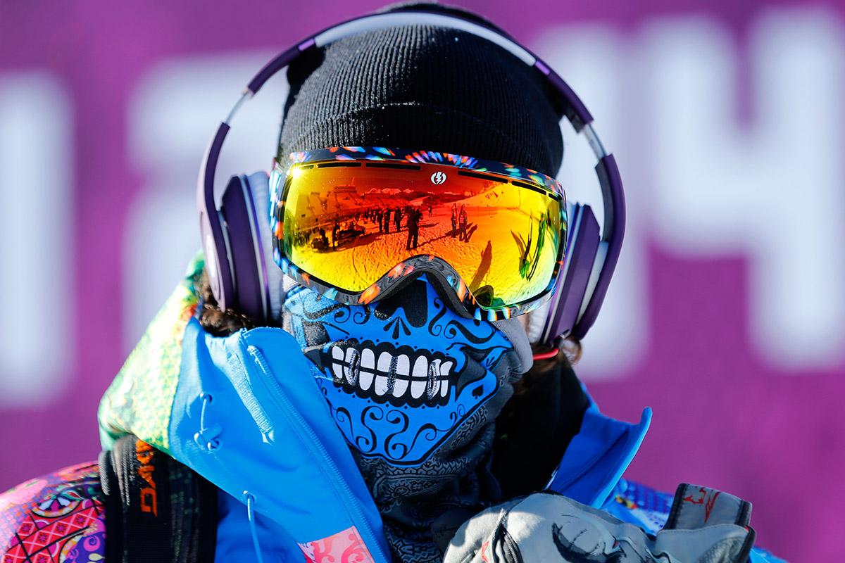 Snowboard Oakley Bandana « Heritage Malta 52031042e