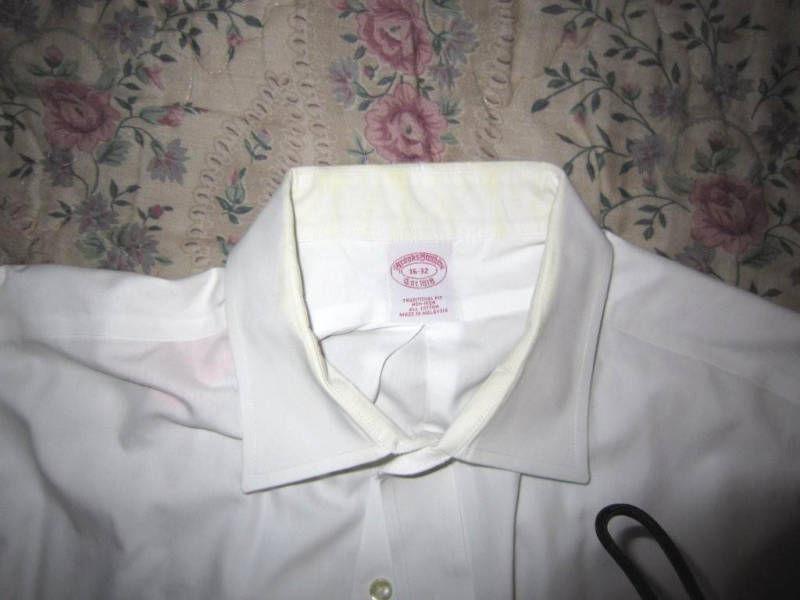 Joe Biden Shirt