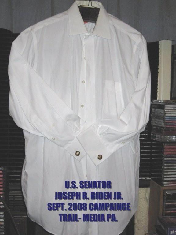 Joe Biden Shirt 2