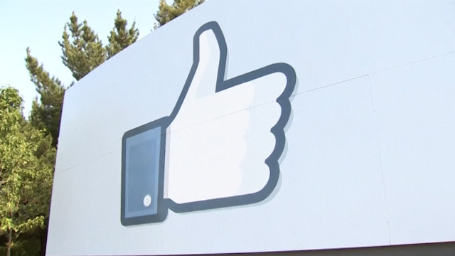 Facebook Celebrates its 10th Birthday