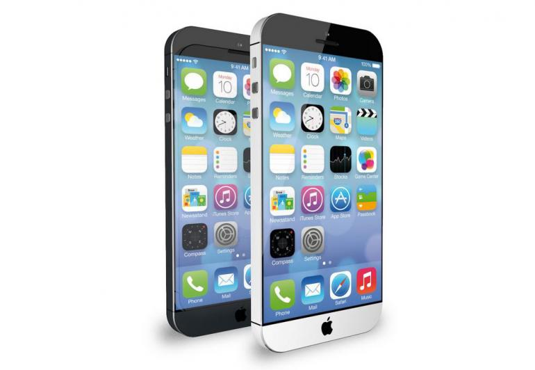 Apple iPhone 6 Release Rumours: 10MP Camera, New IGZO 5.5in Display and 2GB RAM?
