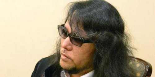 Resident Evil composer Mamoru Samuragoch exposed as a fraud by accomplice in Japan