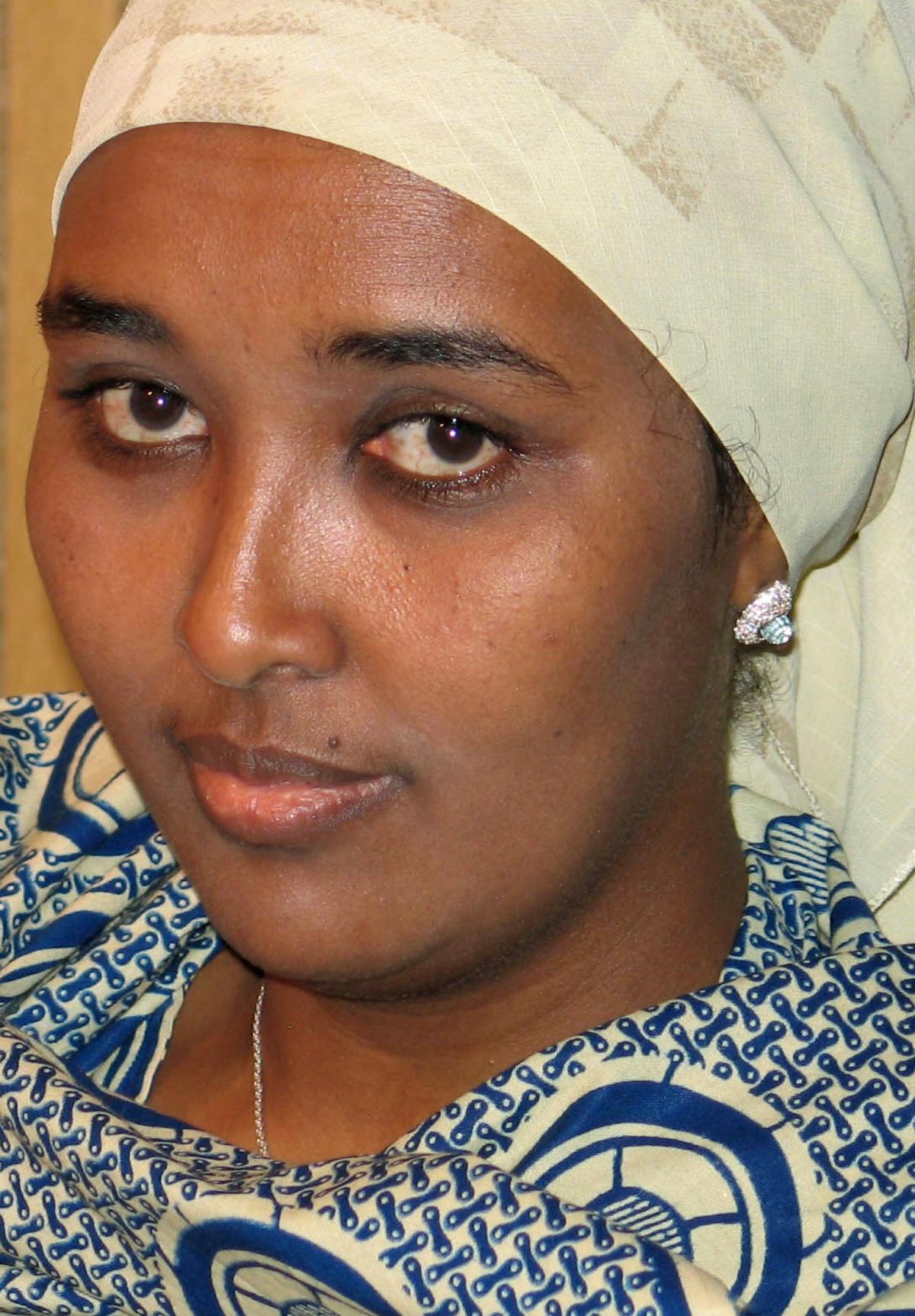 FGM UK
