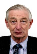 John Upex